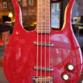 Danelectro Long Horn Bass