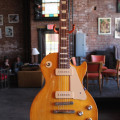 Gibson 50s Tribute Les Paul