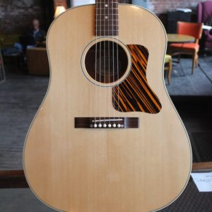 Gibson J35 Acoustic Guitar